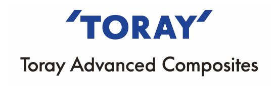 tencate logo